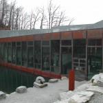 Granitzentrum Bayerischer Wald