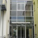 Rathaus Ebermannsdorf