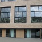 JSM Realschule Riedenburg