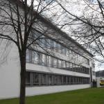 Donau Gymnasium Kelheim