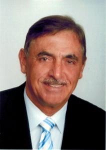 Josef Puckl